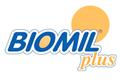 BIOMIL Plus