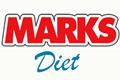MARKS Diet